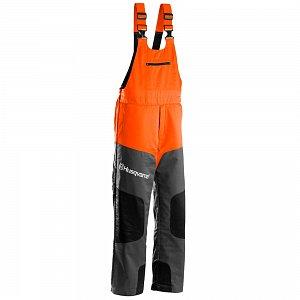 24627f147 Odevy Pracovné oblečenie Pracovné oblečenie pre prácu v lese značky ...