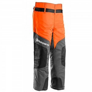 4008bf78d Odevy Pracovné oblečenie Pracovné oblečenie pre prácu v lese značky  Husqvarna