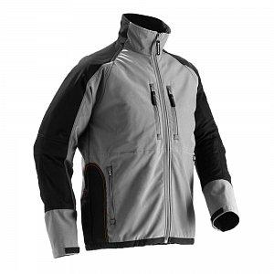 ad2566349 Odevy Pracovné oblečenie Pracovné oblečenie pre krovinorezy a ...
